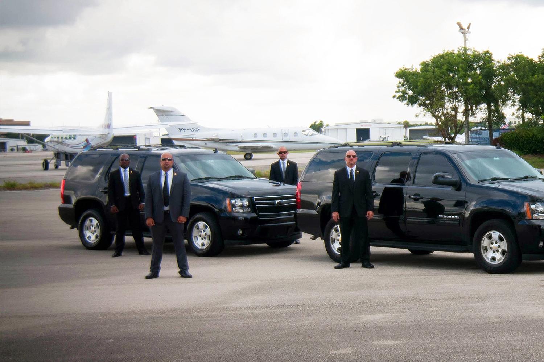 Executive-protection-florida-investigations-and-executive-protection_7