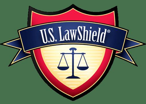 US Law Shield - Florida Investigations