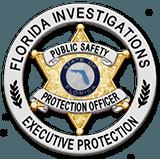 Florida Investigations & Executive Protection