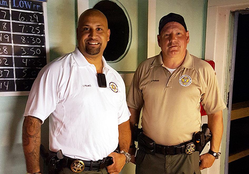 Executive-protection-florida-investigations-and-executive-protection_Keys_1